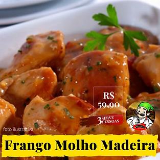 Frango Molho Madeira.png