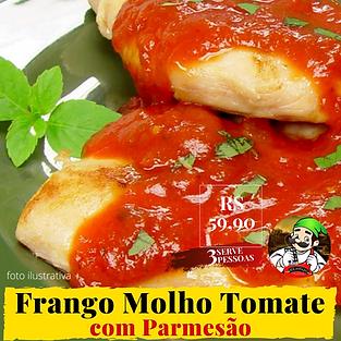 Frango Molho Tomate.png