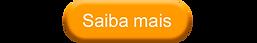 Botão-Saiba-mais-2.png