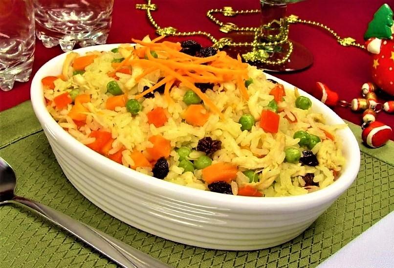 arroz-a-grega-especial-di-venetto[1]