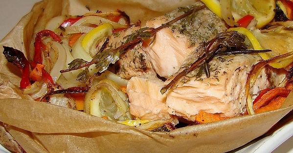 bacalhau-ao-envelope-divenetto-gastronom