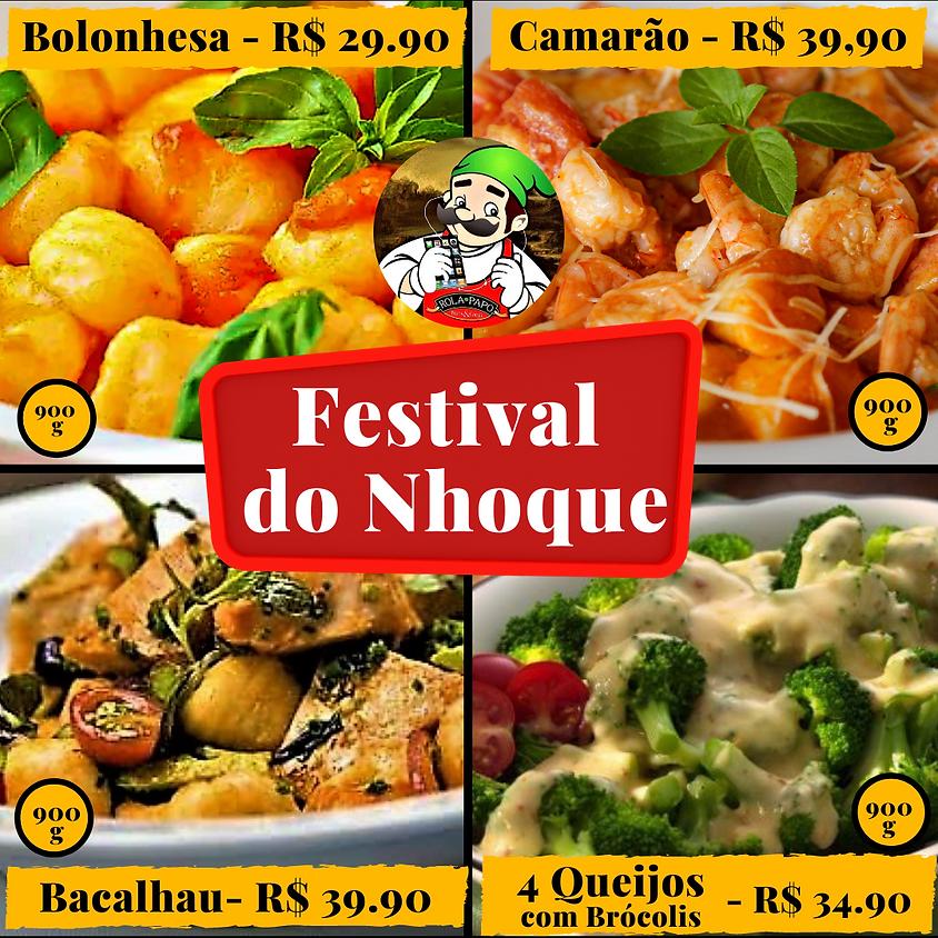 Festival do Nhoque 2.png