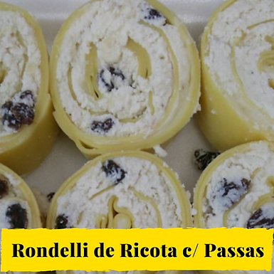 Rondelli de Ricota c_ Passas.png