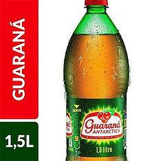 refrigerante_guarana_antarctica_1,5 lt.j