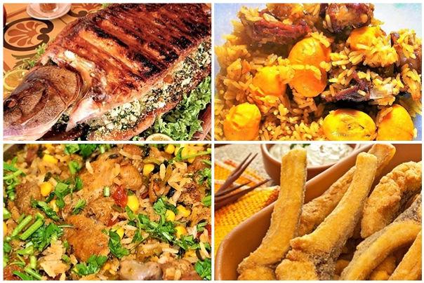 gastronomia-cuiabana-di-venetto3[1].jpg