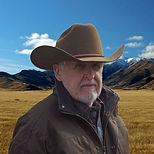 cowboy_range_738_flat_2_auto.jpg