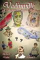 vadimville collection of original stories
