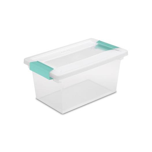 Kapwing Medium Clip Box.jpeg