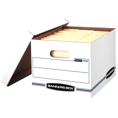 Bankers Box.png