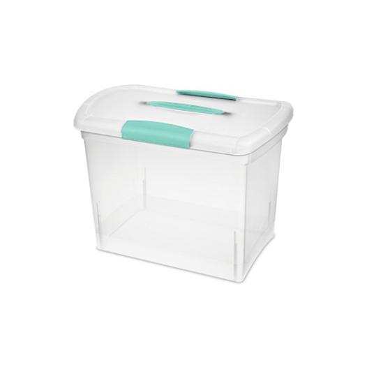Kapwing Large_Nesting_Box.jpeg