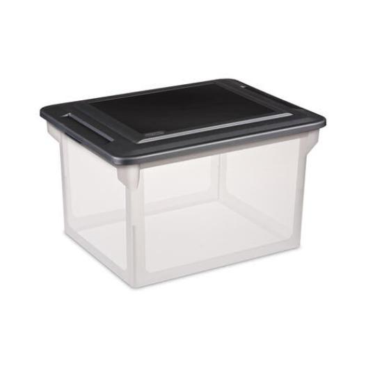 Kapwing File box.jpeg