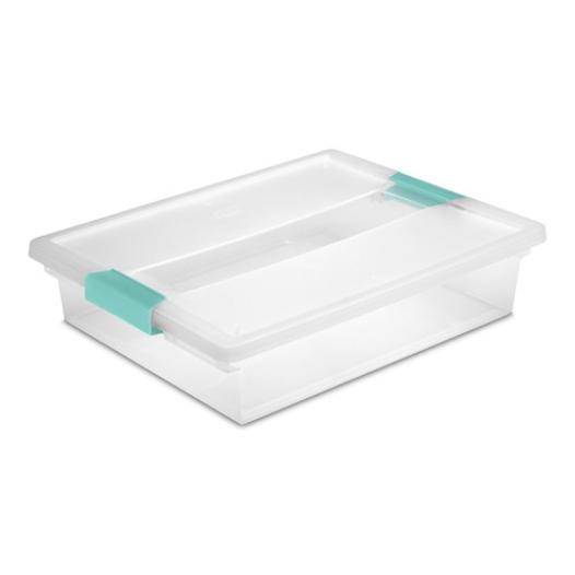 Kapwing Large Clip Box.jpeg