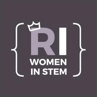 Women who are 'ReigningIt'