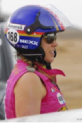 rally helmet profile.jpg