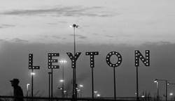 2000-leyton-area-shot_edited