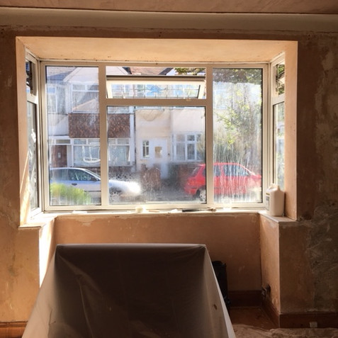windowall