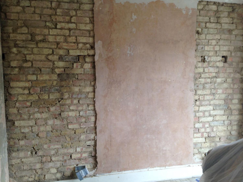stratford plastering