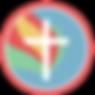 SA logo new.png