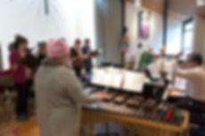 Choir_web.jpg