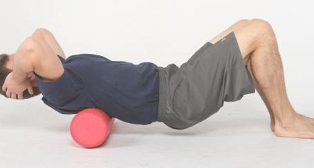Alguns problemas com os exercícios corretivos