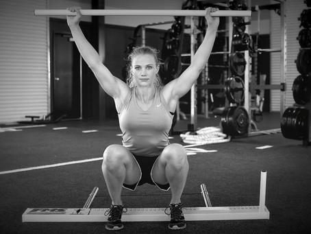 Como prevenir lesões no CrossFit - Uma entrevista com Gray Cook