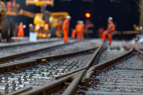 rail_workers.jpg