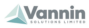 Vannin Solutions Ltd