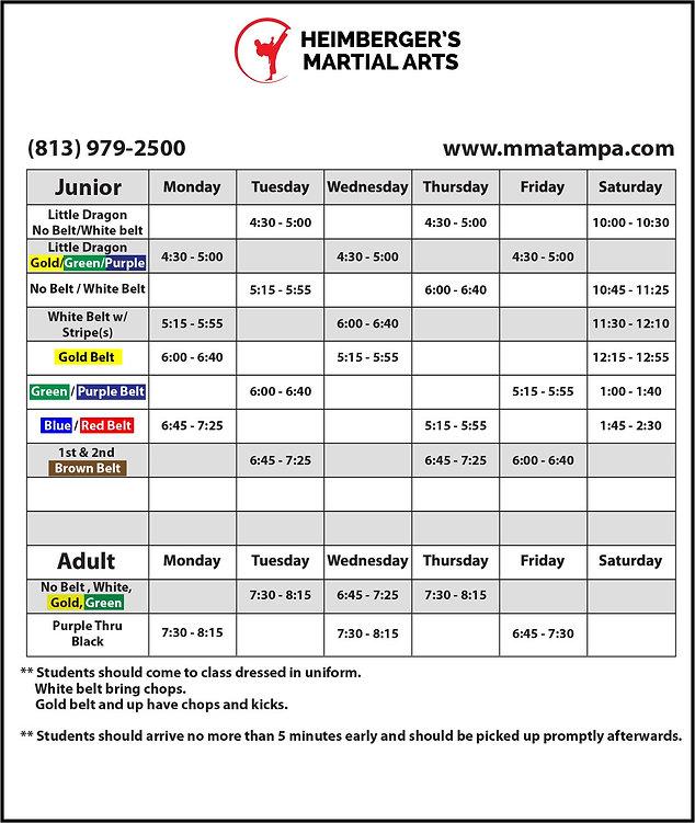 OCT-schedule.jpg