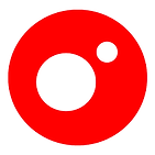 logo_cuatro.png