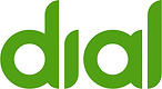logo_dial.png