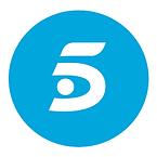 tele5.png
