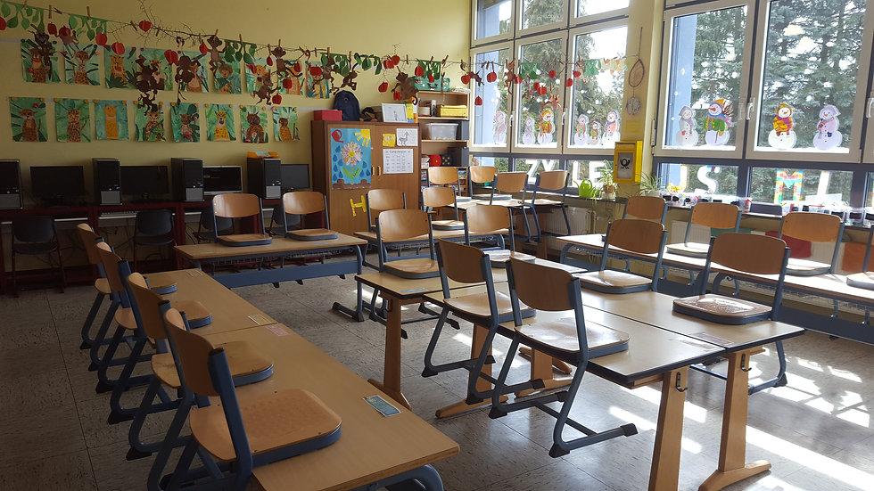 Bild Klassenraum Klasse 2.jpg