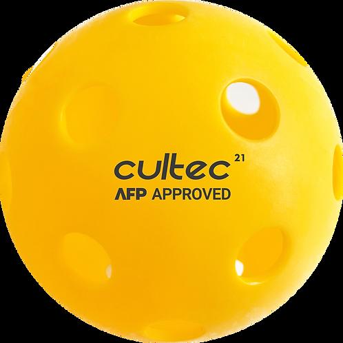 CULTEC INDOOR BALL
