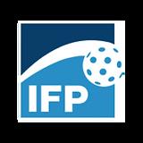 IFP_工作區域 1.png