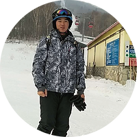 林叡瑜_工作區域 1.png