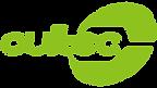 CULTEC_logo.png