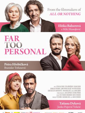 FAR TOO PERSONAL_A1_EN.jpg