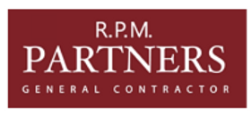 rpm-partners-logo2.png