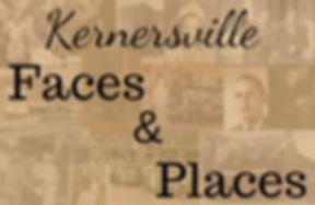 Kernersville.jpg