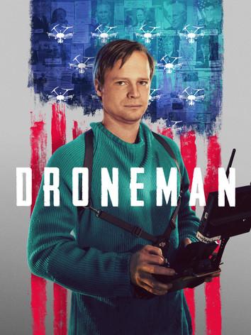 Droneman Poster.jpg