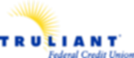 Truliant Bank Logo.png