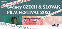 czech and slovak film festival
