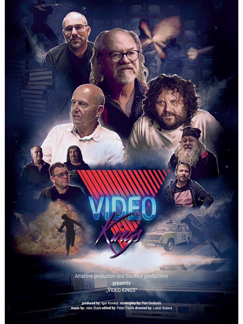 Video Kings_ Poster.jpg