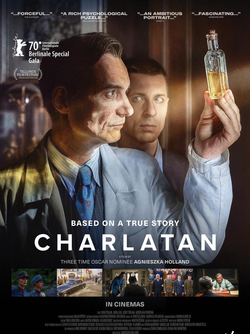 Charlatan Poster - NZ.jpg