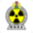 Nigerian Nuclear Regulatory Authority - Abuja