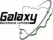 Galaxy-Backbone-Logo.jpg