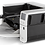 Thumbnail: Kodak Alaris S3060 Scanner