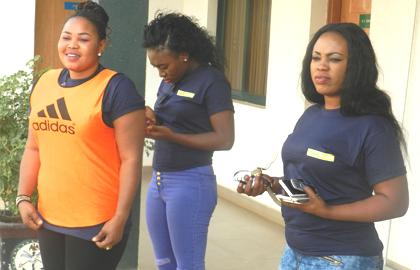 DocuSoft-nigeria_team_3.png