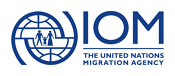 IOM_the_Migration_Agency.png