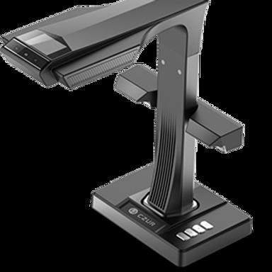 CZUR ET16 Plus Smart Scanner